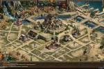 Sparta War of Empires screenshot 5 copia