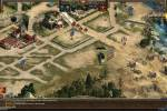 Sparta War of Empires screenshot 8 copia