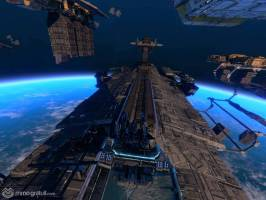 Star Conflict screenshot 7 copia