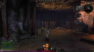 Neverwinter screenshot (12) copia