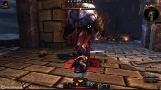 Neverwinter screenshot (25) copia