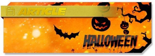 Les évènements d'Halloween dans les MMO, Trick or Treat