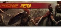 Sparta War of Empires - Game Profile - FR