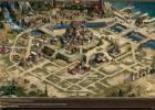 Sparta: War of Empires screenshot 4