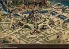 Sparta: War of Empires screenshot 5