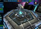 Astro Lords screenshot 4