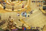Kingdom Rift screenshot (1) copia