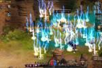 Kingdom Rift screenshot (10) copia