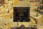 Kingdom Rift screenshot (3) copia