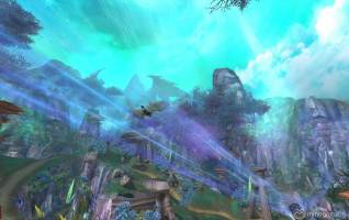 Aion screenshot (13)
