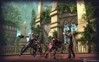 Aion screenshot (5)