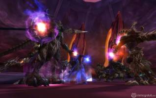Aion screenshot (8)