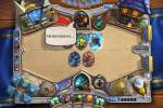 Hearthstone screenshots (1) copia_2