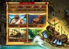 Pirates Tides of Fortune screenshot 9
