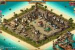 Pirates Tides of Fortune screenshot (2) copia