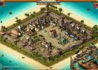 Pirates Tides of Fortune screenshot 1