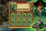Pirates Tides of Fortune screenshot (6) copia