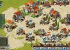 Age of Civilization screenshot 1