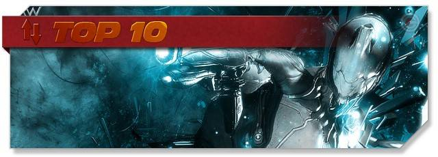 Jeux en ligne gratuits zylom com jouez en ligne