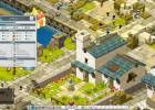 Wakfu screenshot 14