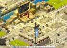 Wakfu screenshot 15