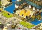 Wakfu screenshot 3