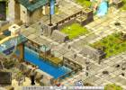 Wakfu screenshot 7