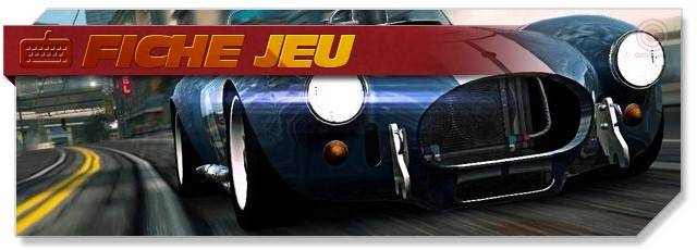 need for speed world jeux mmo gratuit need for speed world mmorpg. Black Bedroom Furniture Sets. Home Design Ideas
