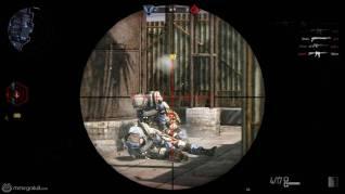 Warface screenshots (11) copia