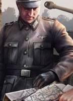 Premières impressions de World of Tanks Generals