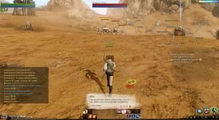 ArcheAge screenshot (27) copia