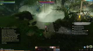 ArcheAge screenshot (39) copia