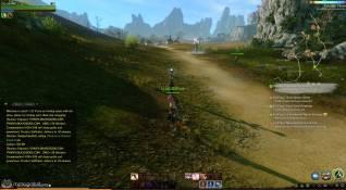 ArcheAge screenshot (41) copia_1