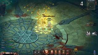 Chaos screenshot (10) copia