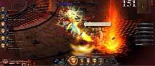 Chaos screenshot (3) copia_1