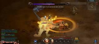 Chaos screenshot (4) copia_1
