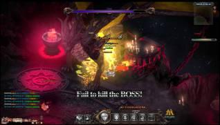 Chaos screenshot (6) copia