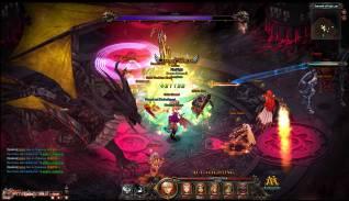 Chaos screenshot (7) copia
