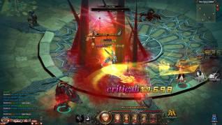 Chaos screenshot (9) copia