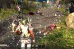 Hounds The Last Hope screenshot 16 copia