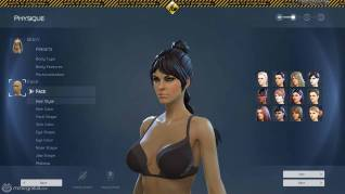 Skyforge screenshots (12) copia