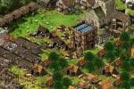 Stronghold Kingdoms screenshot (1) copia