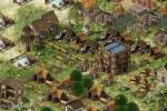 Stronghold Kingdoms screenshot (2) copia_1