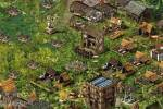 Stronghold Kingdoms screenshot (3) copia_1