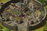 Stronghold Kingdoms screenshot (5) copia_1