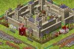 Stronghold Kingdoms screenshot (6) copia