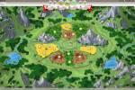 Travian Kingdoms screenshots 6 copia