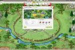 Travian Kingdoms screenshots 7 copia