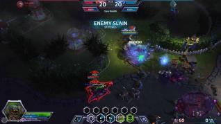 Heroes of the Storm screenshots (15) copia