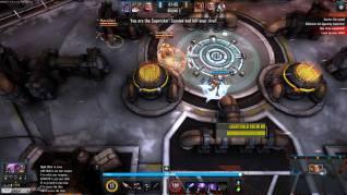 Games of Glory screenshots (7) copia